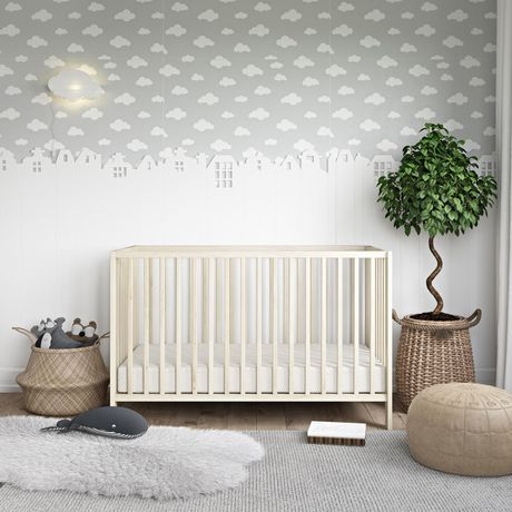 Safety 1st Sweet Dreams Supreme Firm Crib Mattress - image 9 of 9