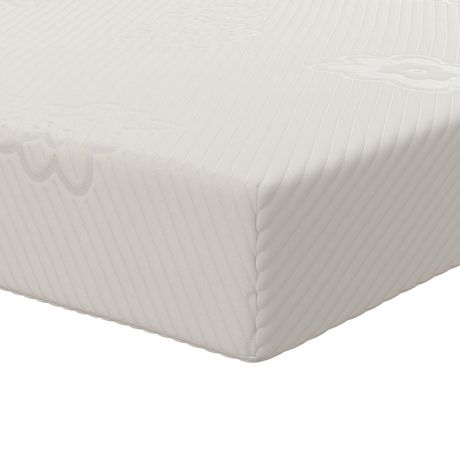 Safety 1st Sweet Dreams Supreme Firm Crib Mattress - image 1 of 9