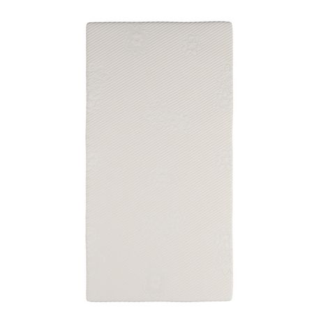 Safety 1st Sweet Dreams Supreme Firm Crib Mattress - image 6 of 9