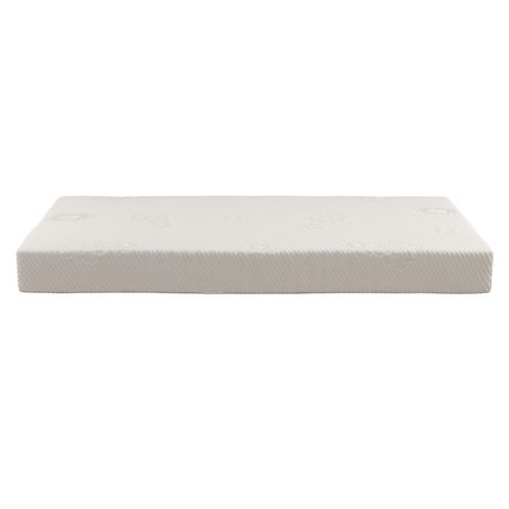 Safety 1st Sweet Dreams Supreme Firm Crib Mattress - image 5 of 9