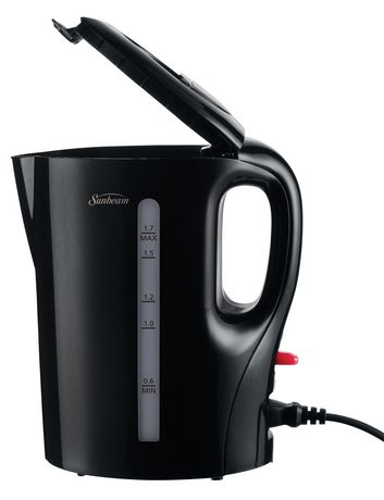 Sunbeam 1.7 Litre Electric Kettle - image 2 of 2