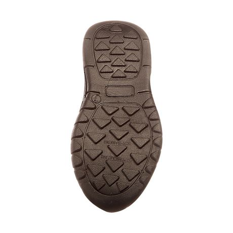 Athletic Works Toddler Boys' Andar Athleisure Shoes - image 3 of 3