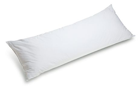 oreiller de corps Oreiller pour le corps Obusforme de 4 pi | Walmart Canada oreiller de corps