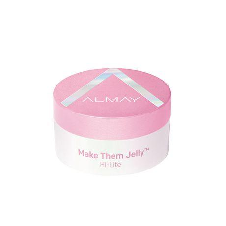 Almay Make Them Jelly Hi Lite - image 1 of 1