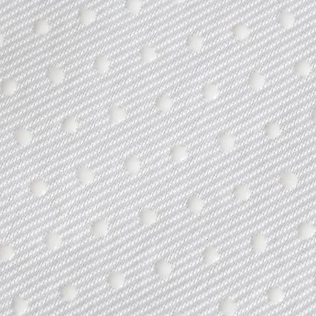 Graco Premium Contoured Changing Pad - image 9 of 9
