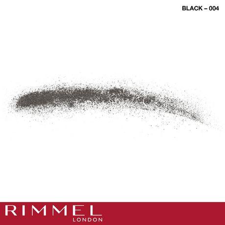Rimmel London Brow Shake Filling Powder - image 3 of 5