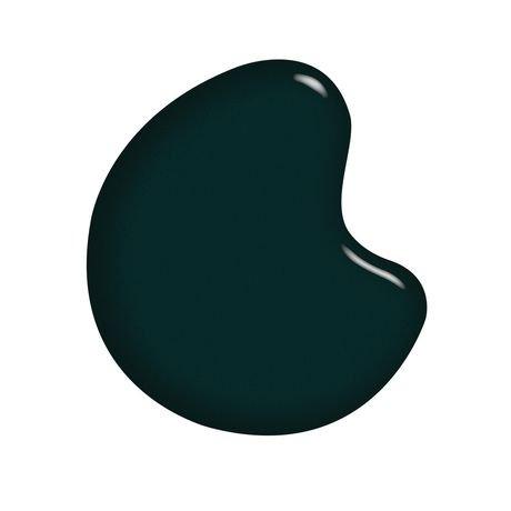 sally hansen miracle gel nail polish walmart canada