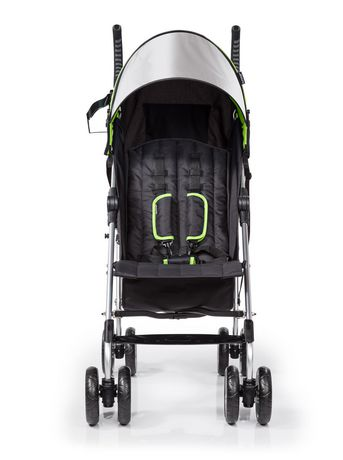 Safety for your baby, best strollers for babys