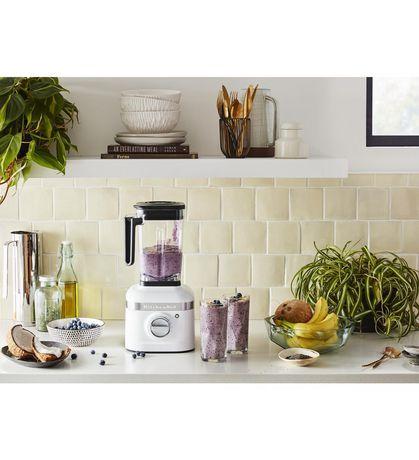 KitchenAid® K400 Blender - image 2 of 3