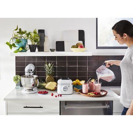 KitchenAid® K400 Blender - image 3 of 3