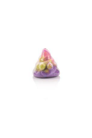 Emoji Bath Bomb - image 1 of 1