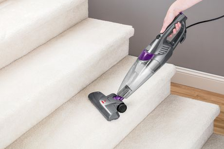 Bissell® 3-in-1 Lightweight Stick Vacuum with QuickRelease™ Handle - image 5 of 5