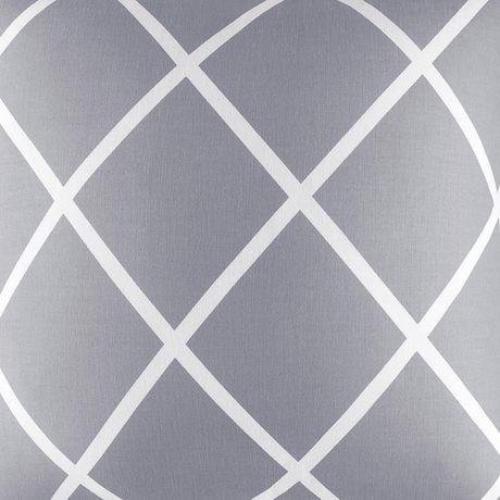 Housse Lattice pour canapé par Sure Fit - image 4 de 4