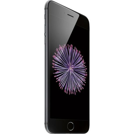 Apple iPhone 6 16GB - image 2 of 5