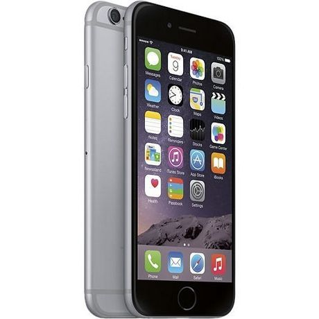 Apple iPhone 6 16GB - image 1 of 5