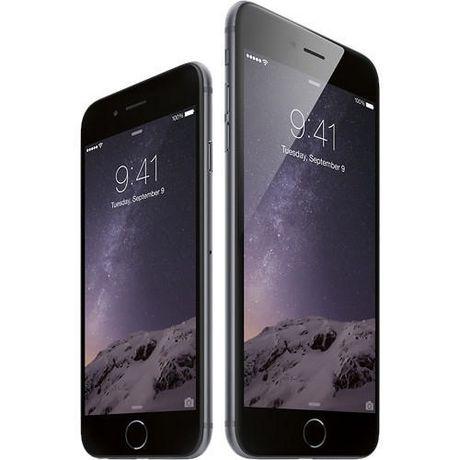 Apple iPhone 6 16GB - image 3 of 5