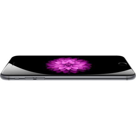 Apple iPhone 6 16GB - image 4 of 5