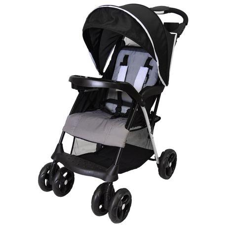 Cosco Flash Stroller | Walmart Canada