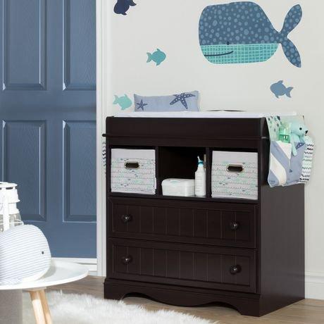 Autocollants muraux petite baleine dreamit bleu de for Decoration murale walmart