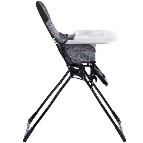 Cosco Simple Fold High Chair - image 3 of 8