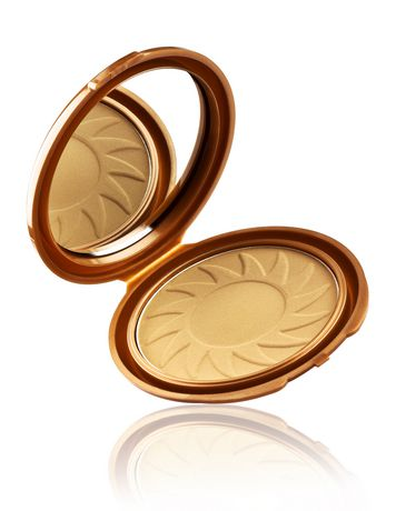 Nyc New York Color Smooth Skin Bronzing Powder - image 1 of 1