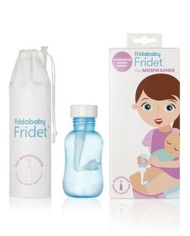 Nettoyant pour maman Fridet de Fridababy - image 1 de 9