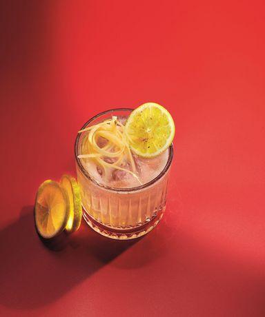 SodaStream Zeros, Lemonade - image 2 of 3