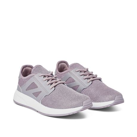 Chaussures de sport Athletic Works Tabitha pour femmes - image 2 de 4