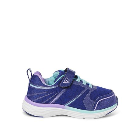 Athletic Works Toddler Girls' Nova Athletic Shoe - image 1 of 4