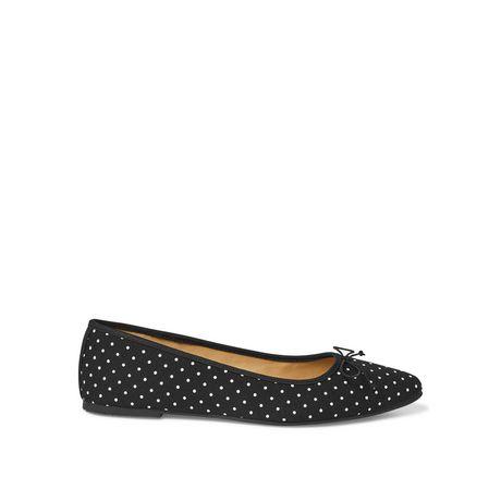 george women's bennett casual shoe  walmart canada