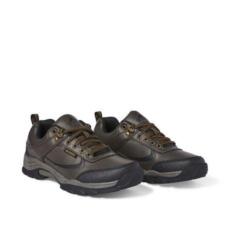 9812a075fcb Ozark Trail Men's Tofino Hiking Boot