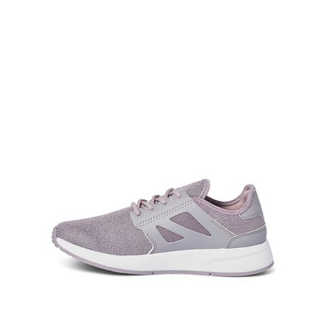 Chaussures de sport Athletic Works Tabitha pour femmes - image 3 de 4