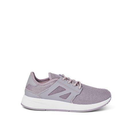 Chaussures de sport Athletic Works Tabitha pour femmes - image 1 de 4