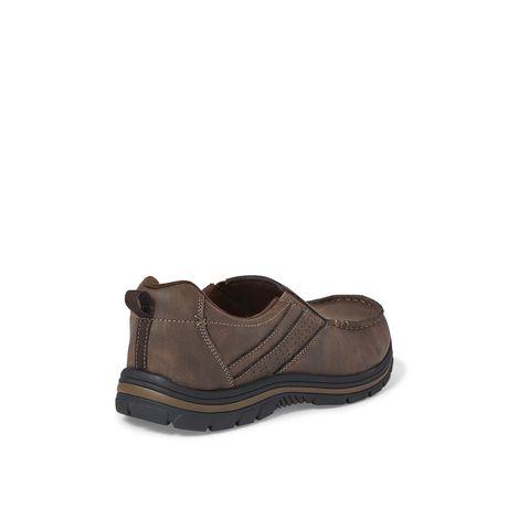 george men's chucks casual shoe  walmart canada