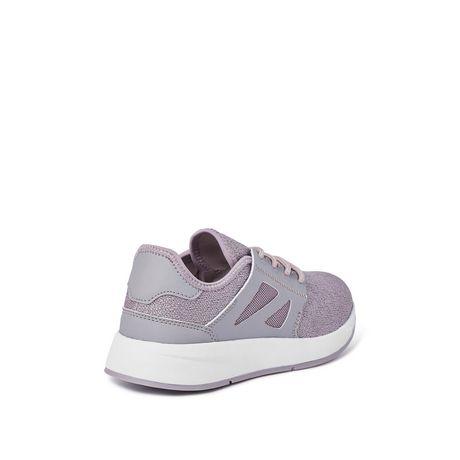 Chaussures de sport Athletic Works Tabitha pour femmes - image 4 de 4