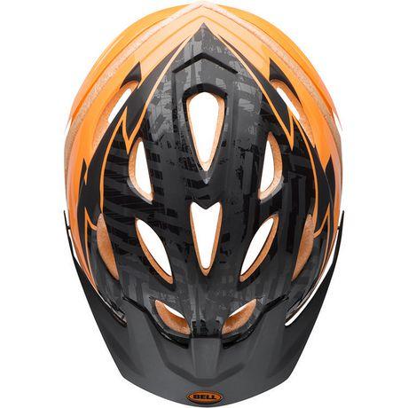 Bell Sports Rival Child Bike Helmet - image 2 of 6