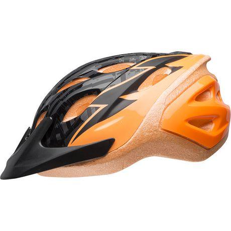 Bell Sports Rival Child Bike Helmet - image 3 of 6