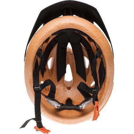 Bell Sports Rival Child Bike Helmet - image 4 of 6