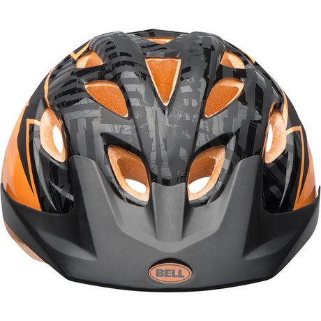 Bell Sports Rival Child Bike Helmet - image 5 of 6
