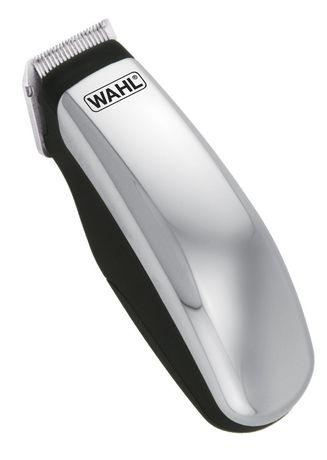 Wahl Touch up Trimmer - image 2 of 3