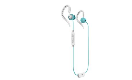 6ef1203fb48 JBL Focus 500 Women's Wireless In-Ear Teal Headphones | Walmart Canada