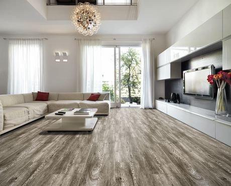 sàn gỗ chịu nước Malaysia