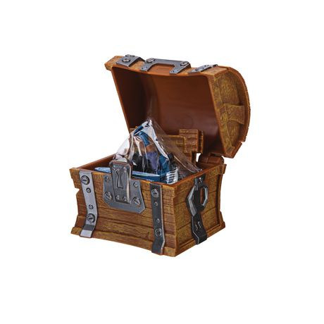 Lootbox Fortnite