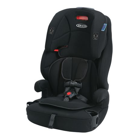 Graco® Tranzitions™ 3-in-1 Harness Booster - image 1 of 3