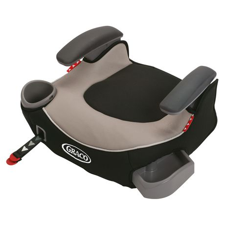 Graco TurboBooster LX Backless Booster - image 1 of 3