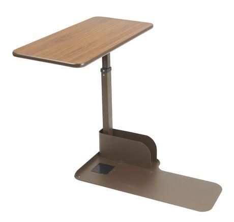 table de fauteuil hauteur rglable de drive medcial - Fauteuil De Table