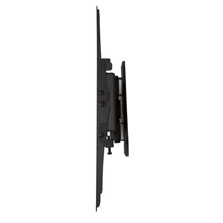 "Orbital Holdings Inc Orbital 39 - 80"" TV Wall Multi Position Mount - image 2 of 3"