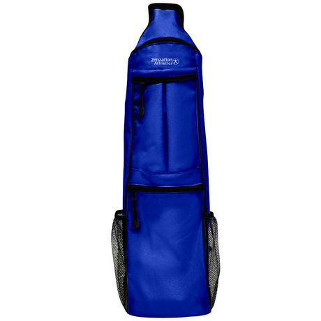 ZenAthletics 5 Pocket Mat Bag - WTE10110B - image 1 of 1
