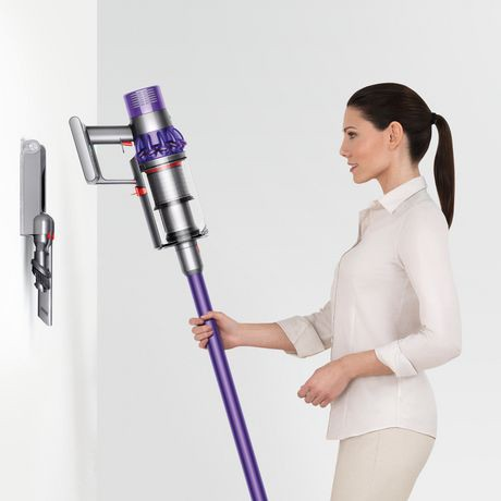 dyson cyclone v10 animal cordless vacuum walmart canada. Black Bedroom Furniture Sets. Home Design Ideas