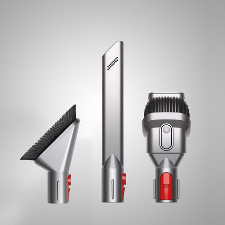 Dyson Cyclone V10 Absolute Cordless Vacuum - image 8 of 9